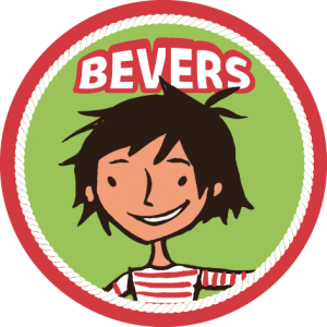 SN Bevers logo